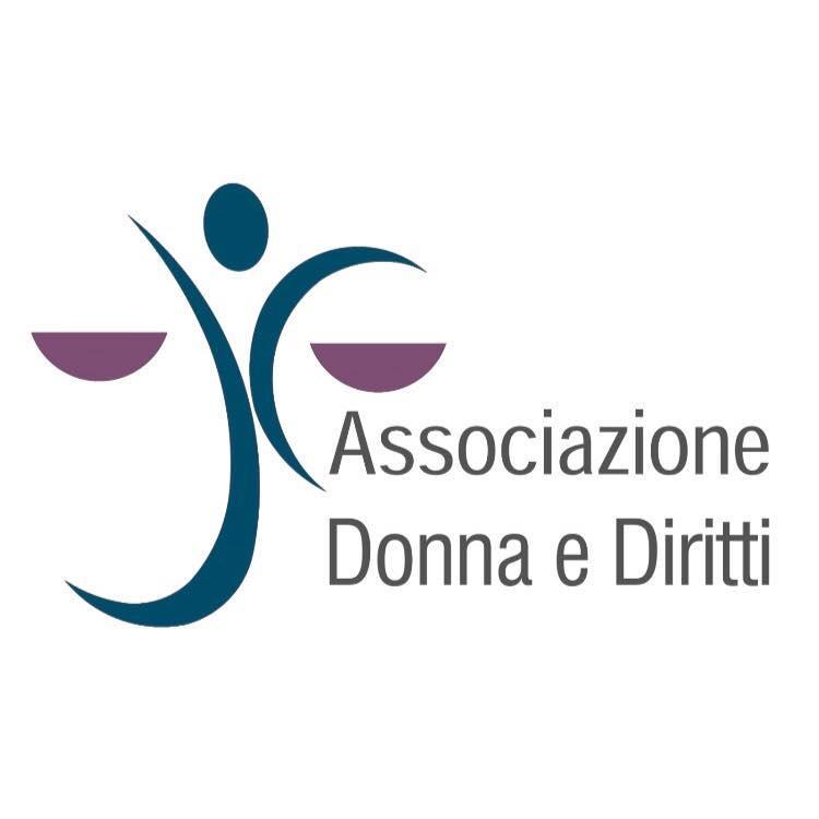 Associazione Donna e Diritti